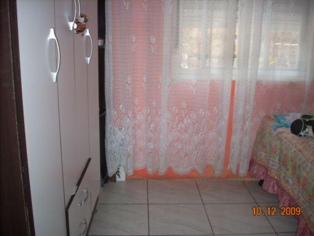 Casa 3 Dorm, Cristal, Porto Alegre (11770) - Foto 9
