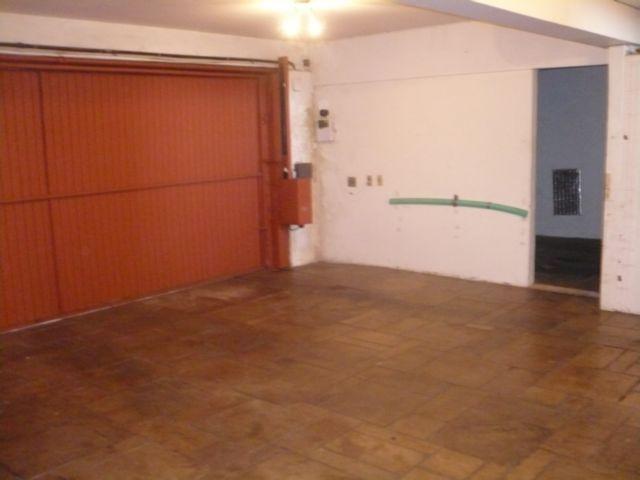 Casa 3 Dorm, Tristeza, Porto Alegre (11919) - Foto 9