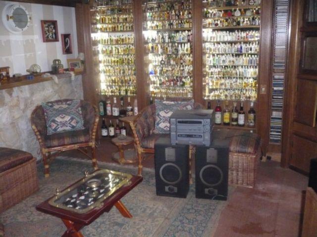 Casa 3 Dorm, Tristeza, Porto Alegre (11919) - Foto 10