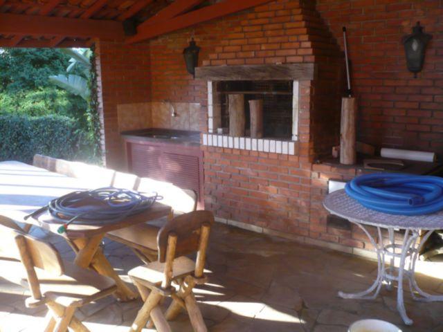 Casa 3 Dorm, Tristeza, Porto Alegre (11919) - Foto 11