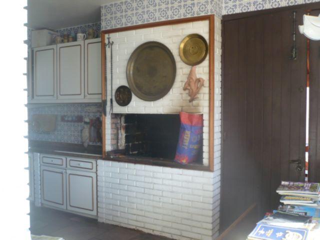 Casa 3 Dorm, Tristeza, Porto Alegre (11919) - Foto 12