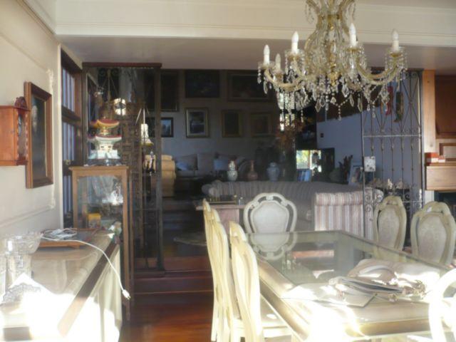 Casa 3 Dorm, Tristeza, Porto Alegre (11919) - Foto 2