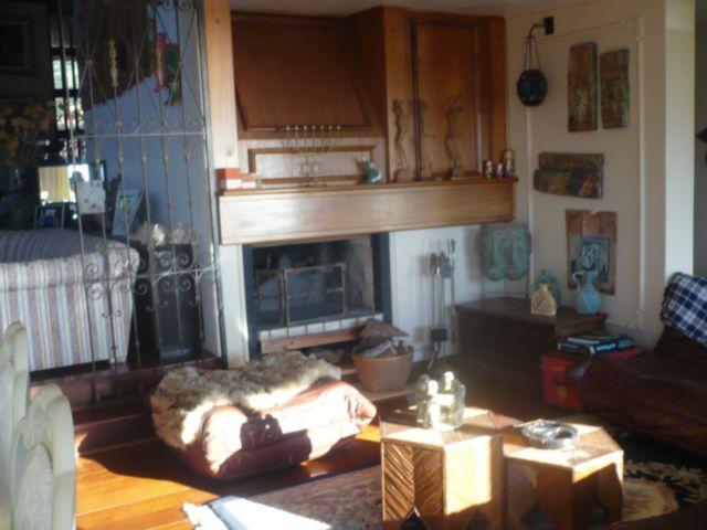 Casa 3 Dorm, Tristeza, Porto Alegre (11919) - Foto 3