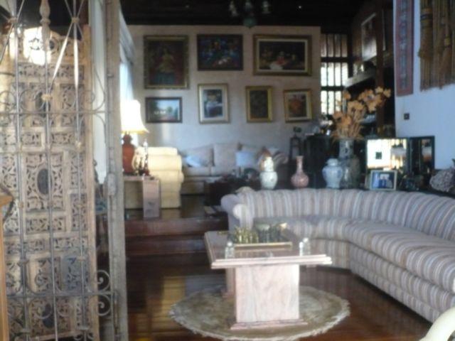 Casa 3 Dorm, Tristeza, Porto Alegre (11919) - Foto 4