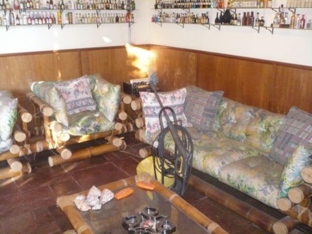 Casa 3 Dorm, Tristeza, Porto Alegre (11919) - Foto 5