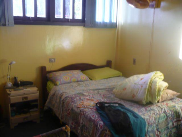Casa 3 Dorm, Tristeza, Porto Alegre (11919) - Foto 17