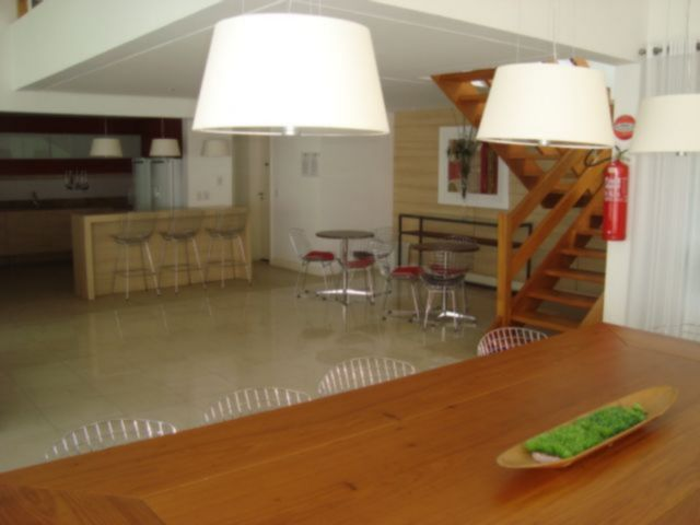 Terra Mater - Casa 3 Dorm, Jardim Carvalho, Porto Alegre (12743) - Foto 18