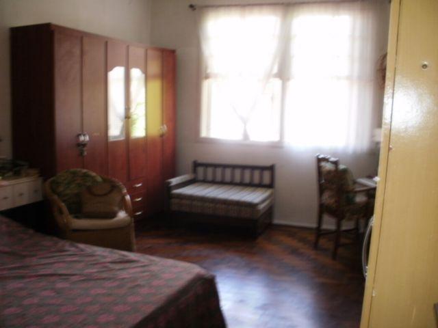 Casa 4 Dorm, Menino Deus, Porto Alegre (83298) - Foto 20