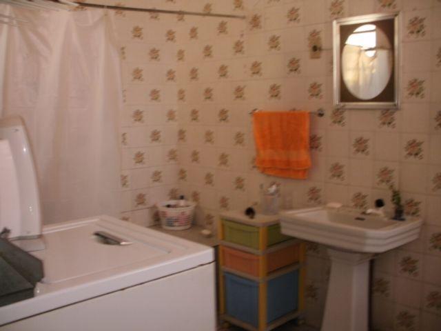 Casa 4 Dorm, Menino Deus, Porto Alegre (83298) - Foto 21