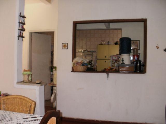 Casa 4 Dorm, Menino Deus, Porto Alegre (83298) - Foto 22