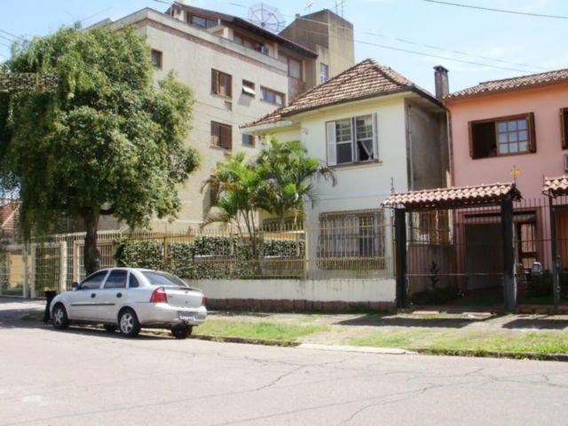 Casa 4 Dorm, Menino Deus, Porto Alegre (83298) - Foto 9