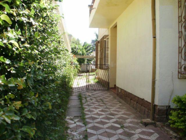 Casa 4 Dorm, Menino Deus, Porto Alegre (83298) - Foto 12