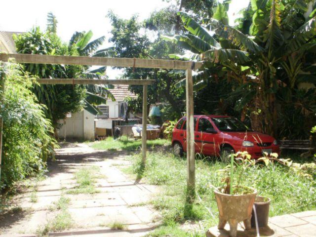Casa 4 Dorm, Menino Deus, Porto Alegre (83298) - Foto 11