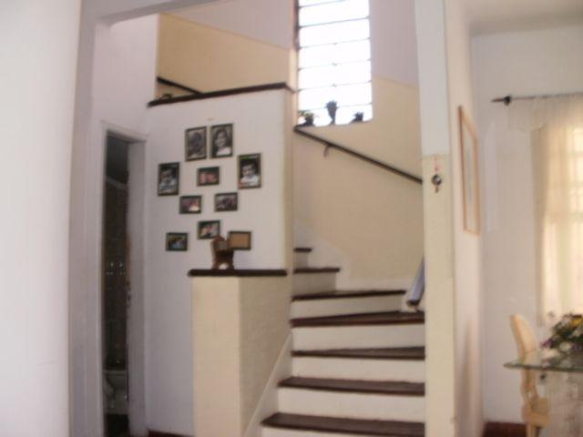 Casa 4 Dorm, Menino Deus, Porto Alegre (83298) - Foto 13