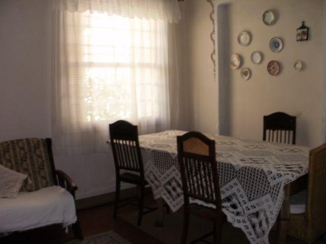 Casa 4 Dorm, Menino Deus, Porto Alegre (83298) - Foto 14