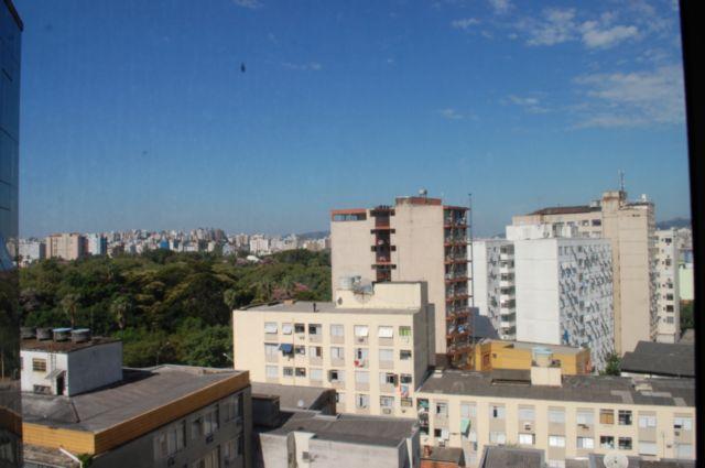 Edel Trade Center - Sala, Cidade Baixa, Porto Alegre (13369) - Foto 10