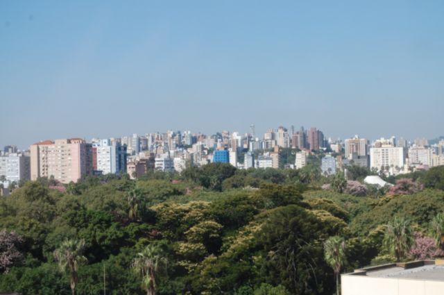 Edel Trade Center - Sala, Cidade Baixa, Porto Alegre (13369) - Foto 11