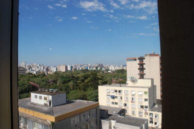 Edel Trade Center - Sala, Cidade Baixa, Porto Alegre (13369) - Foto 12