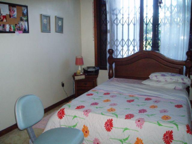 Casa 3 Dorm, Chácara das Pedras, Porto Alegre (13663) - Foto 2