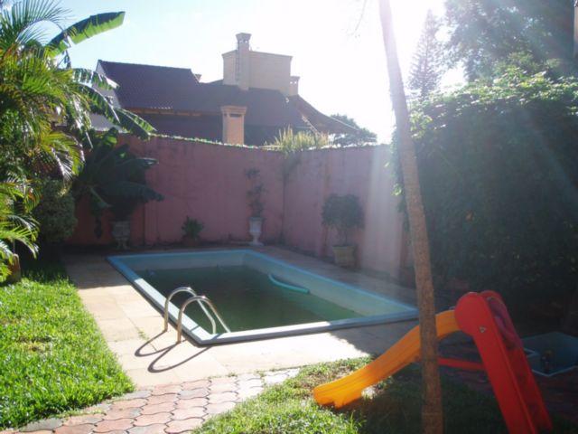 Casa 3 Dorm, Chácara das Pedras, Porto Alegre (13663) - Foto 5