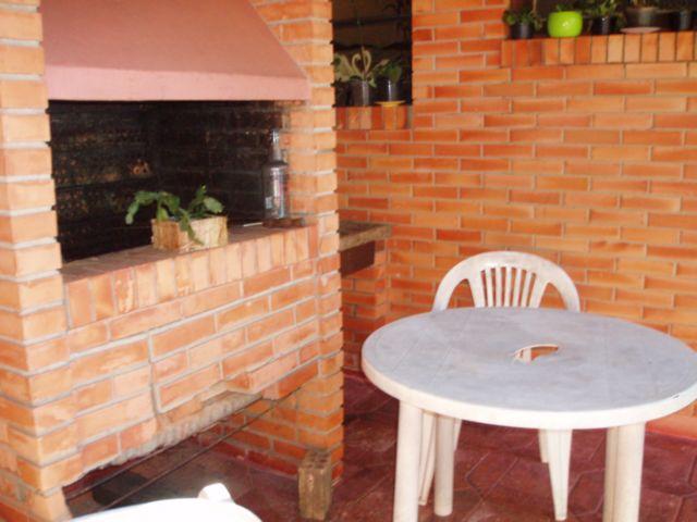 Casa 3 Dorm, Chácara das Pedras, Porto Alegre (13663) - Foto 6