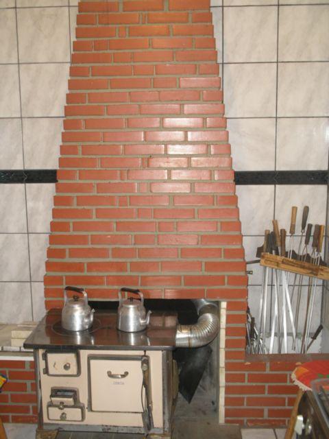 Casa 3 Dorm, Igara, Canoas (13773) - Foto 11