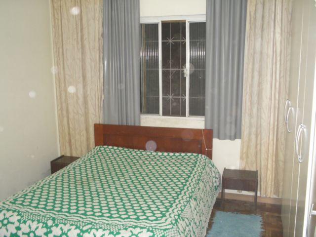 Casa 3 Dorm, Igara, Canoas (13773) - Foto 3
