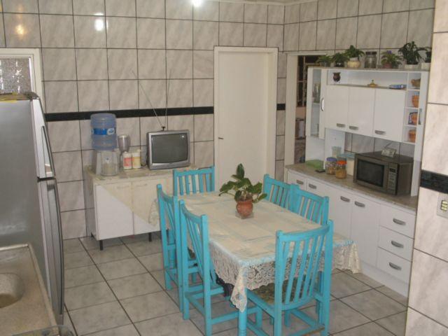 Casa 3 Dorm, Igara, Canoas (13773) - Foto 6