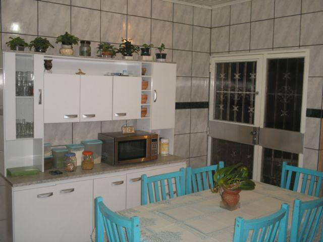 Casa 3 Dorm, Igara, Canoas (13773) - Foto 7