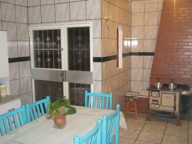 Casa 3 Dorm, Igara, Canoas (13773) - Foto 8