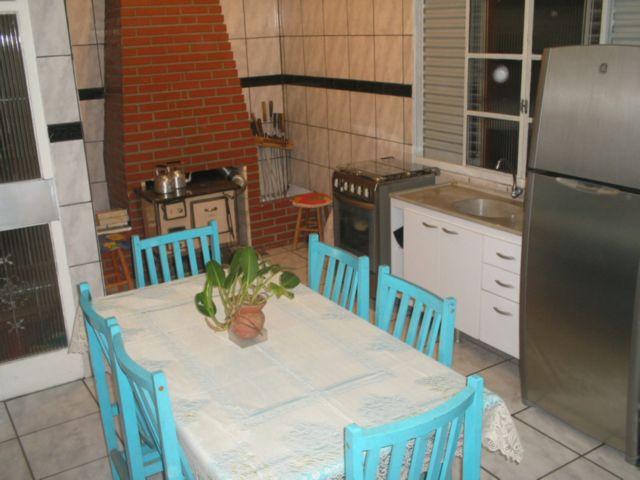 Casa 3 Dorm, Igara, Canoas (13773) - Foto 5