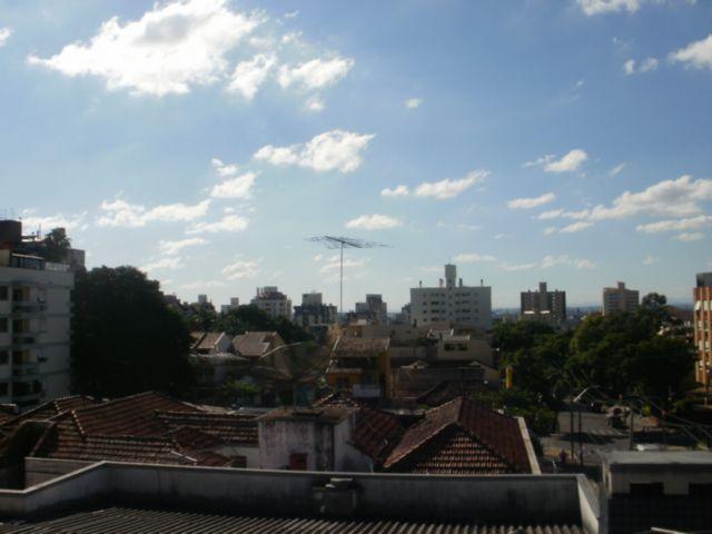 Dom Diego - Cobertura 2 Dorm, São João, Porto Alegre (13789) - Foto 13