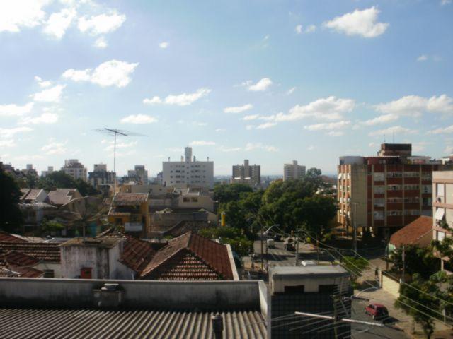 Dom Diego - Cobertura 2 Dorm, São João, Porto Alegre (13789) - Foto 14