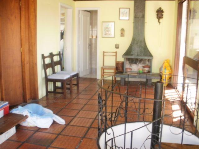 Dom Diego - Cobertura 2 Dorm, São João, Porto Alegre (13789) - Foto 2