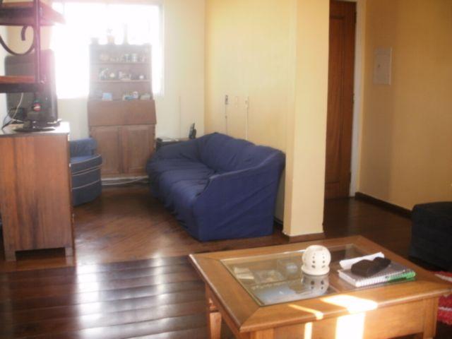 Dom Diego - Cobertura 2 Dorm, São João, Porto Alegre (13789) - Foto 4
