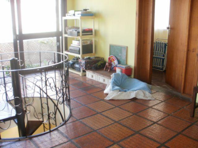 Dom Diego - Cobertura 2 Dorm, São João, Porto Alegre (13789) - Foto 6