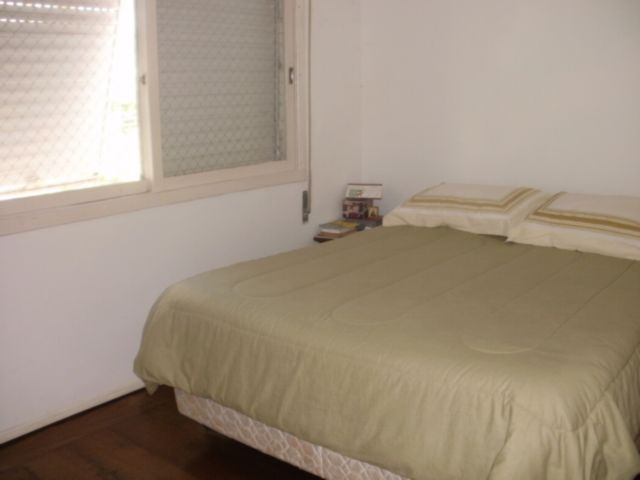 Dom Diego - Cobertura 2 Dorm, São João, Porto Alegre (13789) - Foto 8