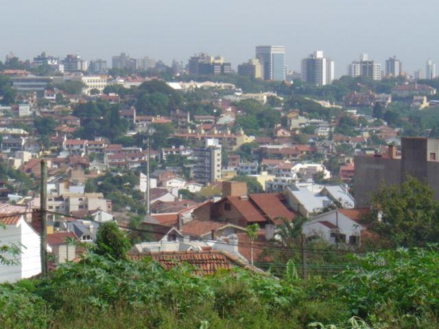 Terreno, Vila Jardim, Porto Alegre (13917)
