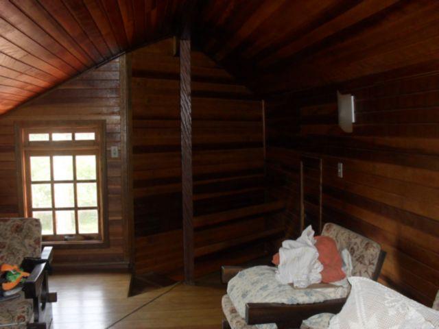 Casa 4 Dorm, Residencial dos Jardins, Canoas (14733) - Foto 11