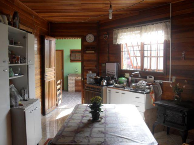 Casa 4 Dorm, Residencial dos Jardins, Canoas (14733) - Foto 3