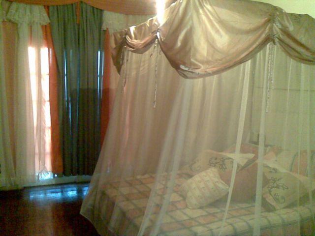 Casa 3 Dorm, Harmonia, Canoas (14994) - Foto 11