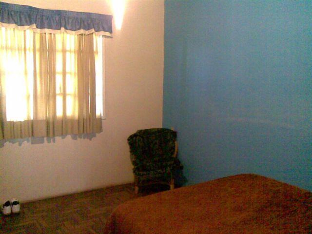 Casa 3 Dorm, Harmonia, Canoas (14994) - Foto 12