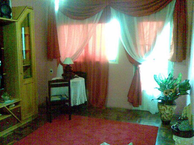 Casa 3 Dorm, Harmonia, Canoas (14994) - Foto 13