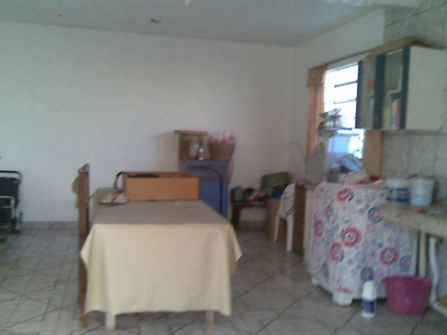 Casa 3 Dorm, Harmonia, Canoas (14994) - Foto 14