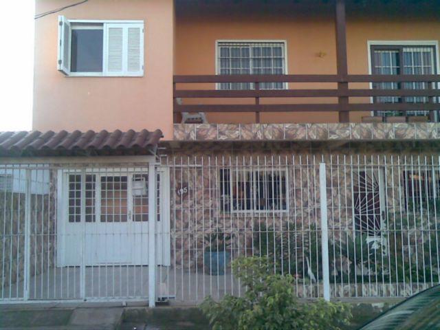 Casa 3 Dorm, Harmonia, Canoas (14994) - Foto 5
