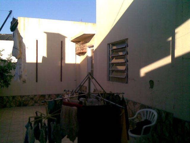Casa 3 Dorm, Harmonia, Canoas (14994) - Foto 6
