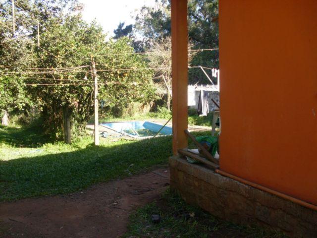 Terreno 3 Dorm, Nossa Senhora das Graças, Canoas - Foto 5