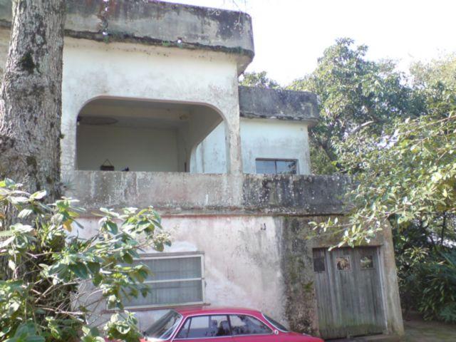 Terreno 5 Dorm, Medianeira, Porto Alegre (15439) - Foto 3