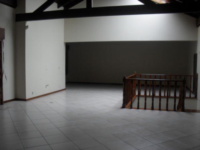 Casa 4 Dorm, Igara, Canoas (15707) - Foto 11