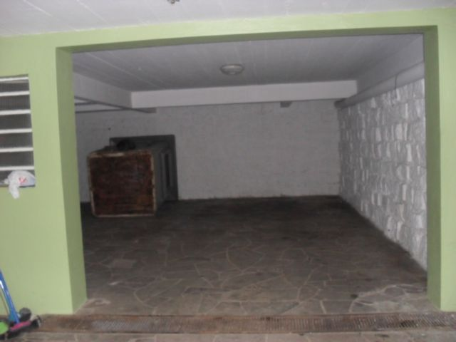 Casa 4 Dorm, Igara, Canoas (15707) - Foto 16